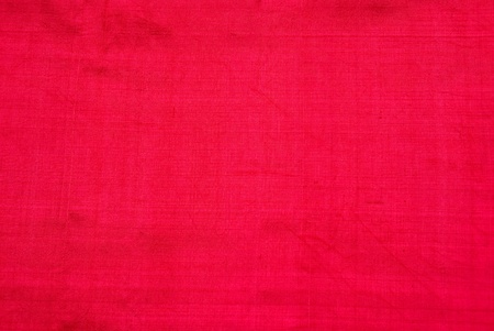 silken: A red satin  silk background