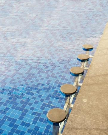 pool bar: Swimming pool bar stools