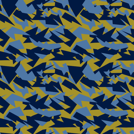camoflage: Military background. Military texture for textile.