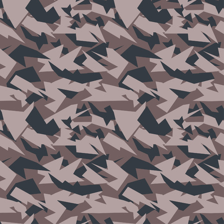 military: Seamless military camouflage texture. Military background. military texture for textile.