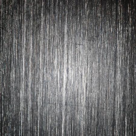 aluminium metal background close up Stock Photo - 4976584