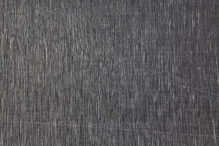 aluminium: aluminium metal background close up