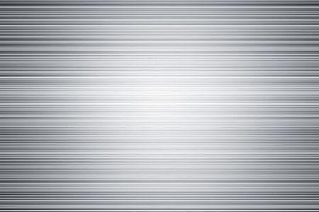 aluminium metal background close up Stock Photo - 4976873