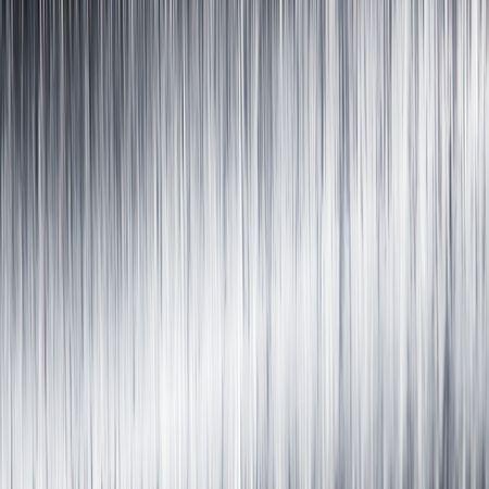 aluminium metal background close up Stock Photo - 4975799