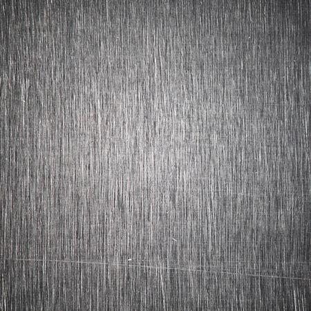 aluminium metal background close up Stock Photo - 4995814