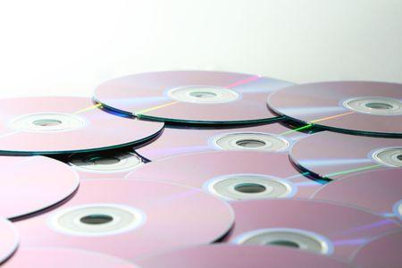 cd background macro close up photo
