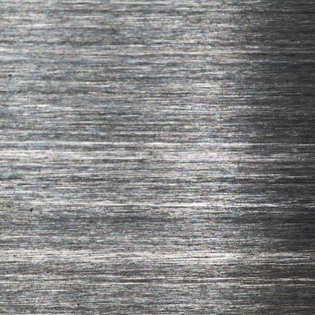 aluminium metal background close up Stock Photo - 5005275