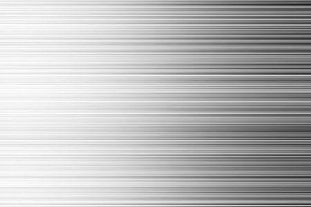 aluminium metal background close up Stock Photo - 5005249