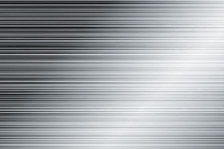 aluminium metal background close up Stock Photo - 5020307