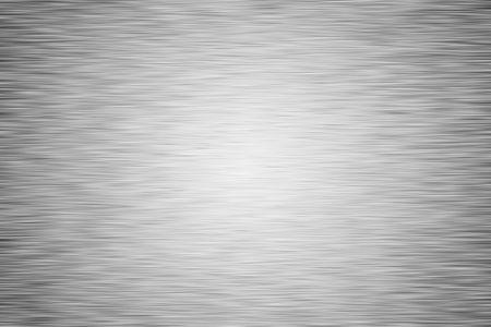 aluminium metal background close up Stock Photo - 5020422