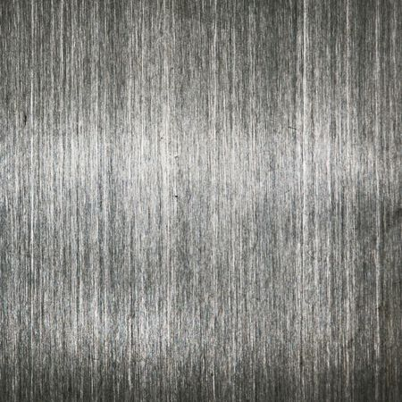 aluminium metal background close up Stock Photo - 5956280