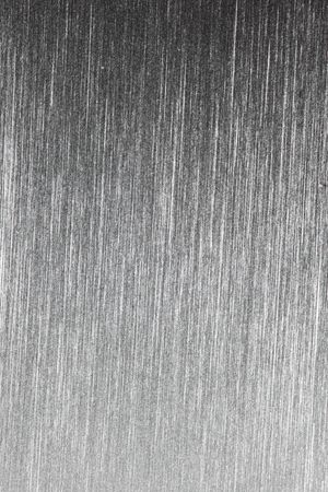 aluminium metal background close up Stock Photo - 5956851