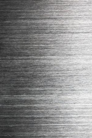 aluminium metal background close up Stock Photo - 6307800