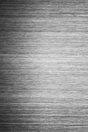aluminium metal background close up Stock Photo - 7855848
