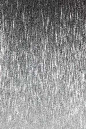 aluminium metal background close up Stock Photo - 7855844