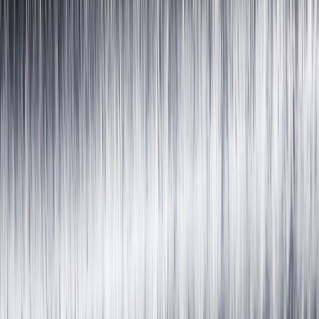 aluminium metal background close up Stock Photo - 8415585