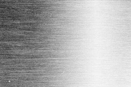 aluminium metal background close up Stock Photo - 8743574