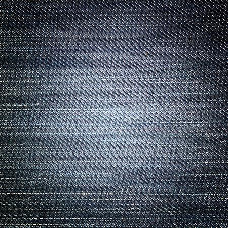denim: macro de tela de jeans cerrar hasta el fondo