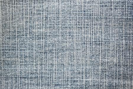 denim fabric: jeans fabric macro close up background