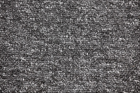 floor textile background close up photo