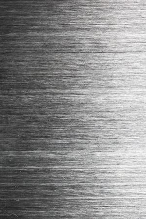 aluminium metal background close up Stock Photo - 9590478