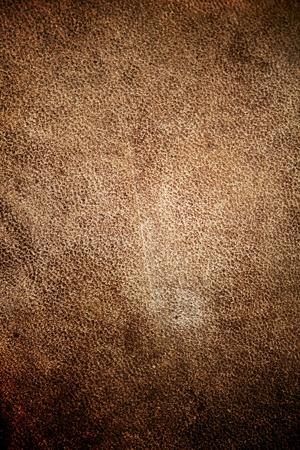 leather background macro close up Stock Photo - 9590775