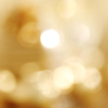 боке: золотой фон боке закрыть