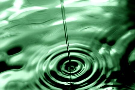 aqa: water splashing stream motion stop