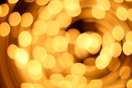 bokeh background abstract macro photo