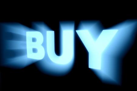 volume glow light: buy volume light sign in dark