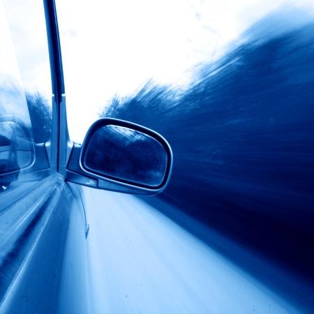 speedy: speed drive blurred transportation background