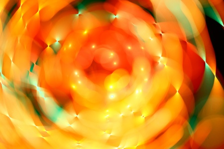 speed motion bokeh abstract background photo