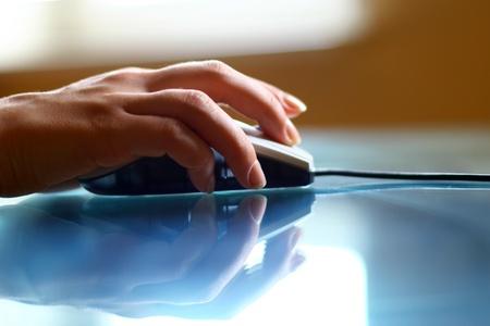 mus: musarbete handarbete bakgrund