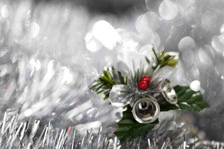 campanas de navidad: navidad campana en bokeh