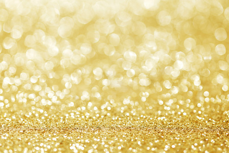 golden: Abstract  golden background