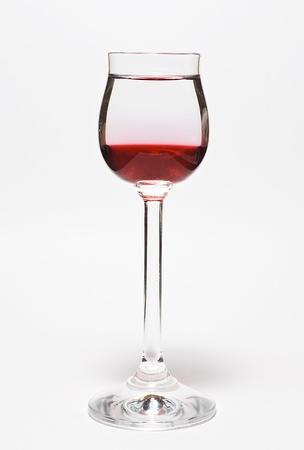 establish: drink