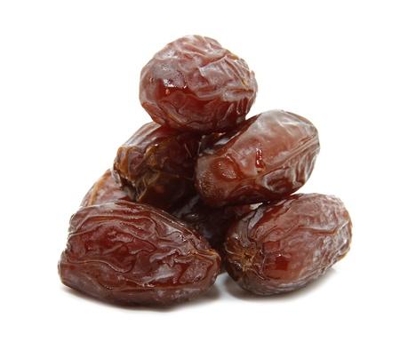 dates fruit: dates fruit Stock Photo