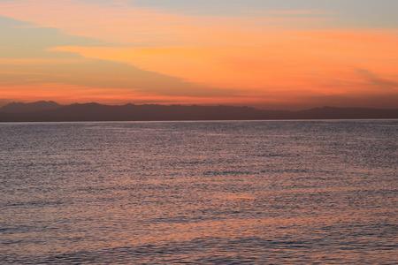dahab: Red sea, Egypt, Dahab
