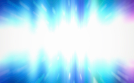 Blue and purple colors abstract background for web design. Gradient.