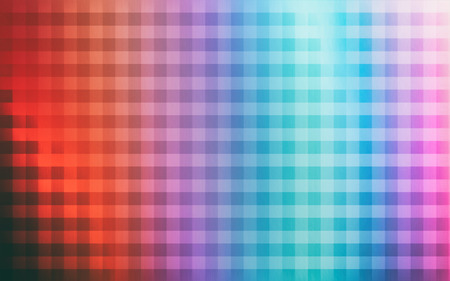 Red, purple, blue and pink colors abstract background for web design. Gradient.