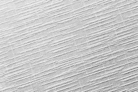 Paper texture. White color paper background for design. Monochrome pattern.