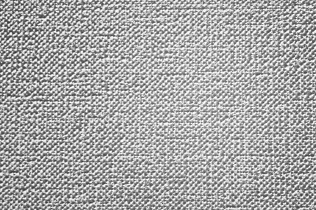 Wallpaper texture. Gray paper background for design. Monochrome pattern. Stock Photo