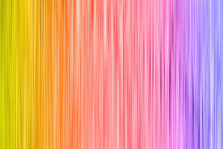 Rainbow colors abstract background for web design. Colorful spectrum gradient.