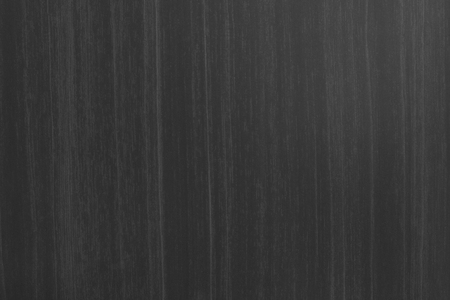 Dark Gray Wooden Panel Or Plank Texture Abstract Background
