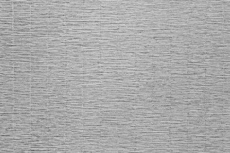 Texture of gray wallpaper. Abstract background for design. Monochrome.