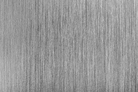 Gray metal texture with white scratches. Abstract noise black background overlay for design. Art stylized baner.