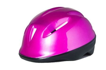 bike Helmet photo