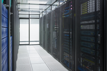 computer server: Super Computer, Server Room, Data Center, Data Security Center