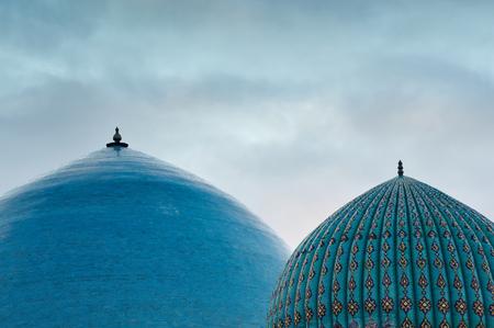 Types of the city of Turkestan. Turkestan, is a city in the South Kazakhstan Region of Kazakhstan, near the Syr Darya river.