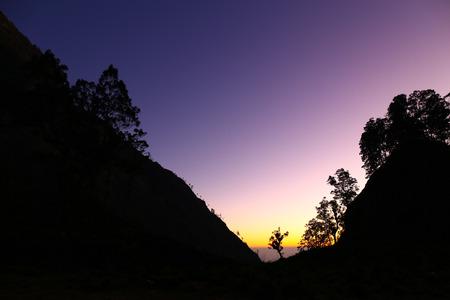 amanecer: Amanecer